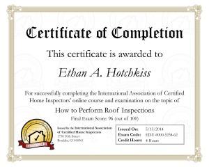 ehotchkiss_certificate_2
