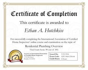 ehotchkiss_certificate_41