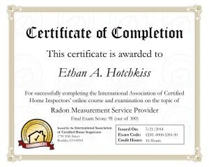 ehotchkiss_certificate_58